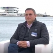 Daniel Uribe