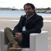 Paco Colomer