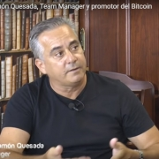 Ramón Quesada 12TV