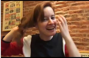 María Eugenia López
