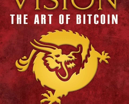 the art of bitcoin