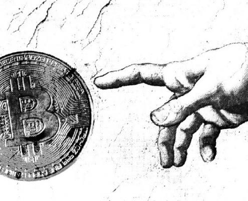 BitCoin y su filosofía