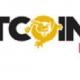 Bitcoin SV Node