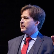 A bit about Dr. Craig Wright